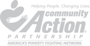 Community Action Partnership - America's Poverty Fighting Network