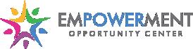 Empowerment Opportunity Center - Decatur, IL