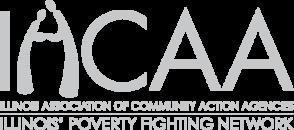 IACAA - Illinois Association of Community Action Agencies - Illinois Poverty Fighting Network