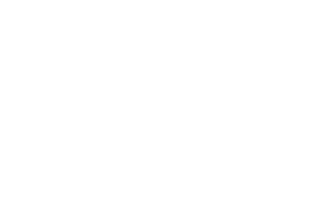 Decatur Regional Chamber of Commerce