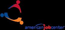 Illinois WorkNet Center - American Job Center