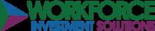 Workforce Investment Solutions - Macon & Dewitt Counties